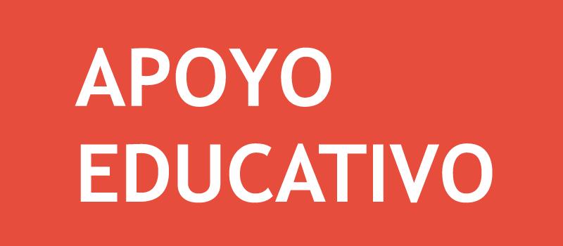 APOYO-EDUCATIVO